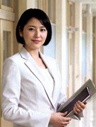 Masami-Nagasawa-BaseImage